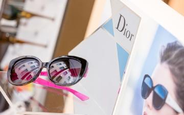 Occhiali Dior Bergamo