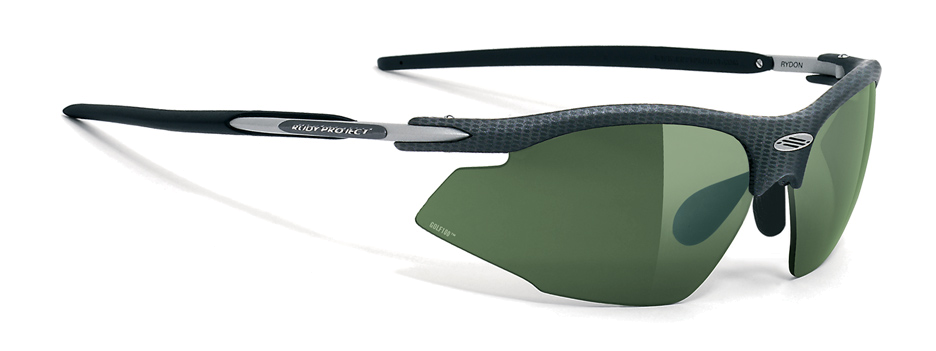 Rydon Carbon | ImpactX Photochromic Golf