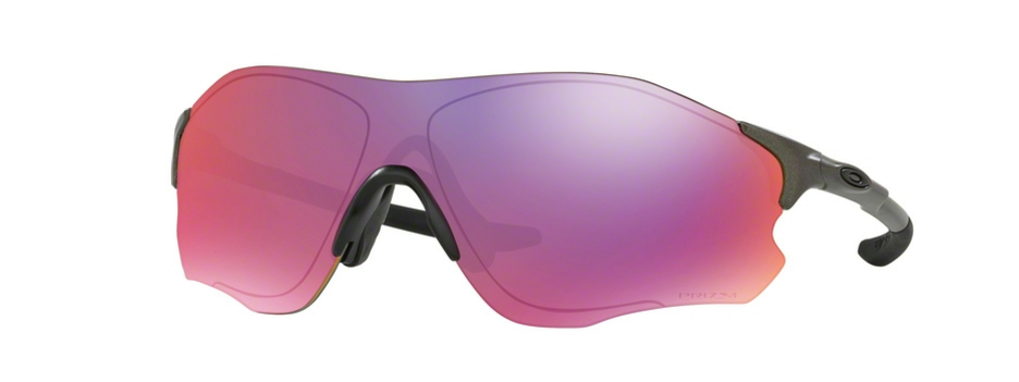 Oakley Ev Zero Path Matte Black Prizm Trail