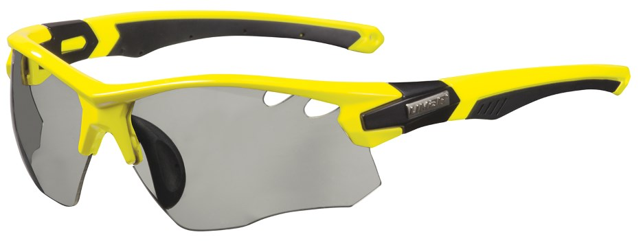 Limar OF8.5-YellowBlack_photochromic.jpg
