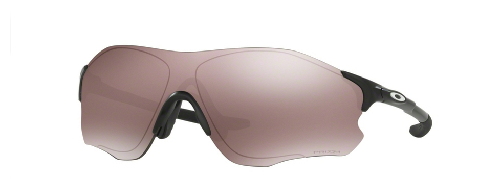 Oakley Ev Zero Path Matte Black
